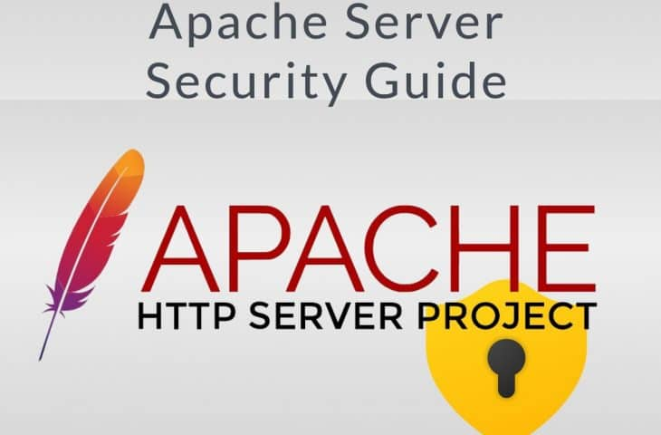 Apache Server Security Guide