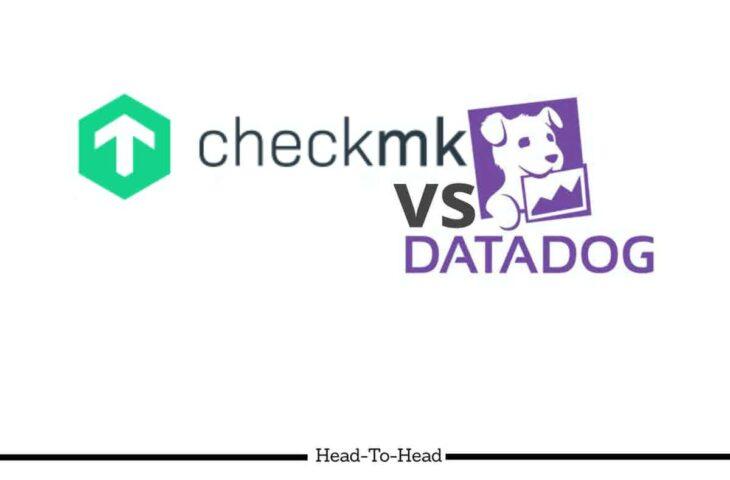 Checkmk vs Datadog