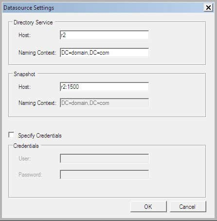 Best FREE Active Directory Tools for Windows Server 2003/2008/2012