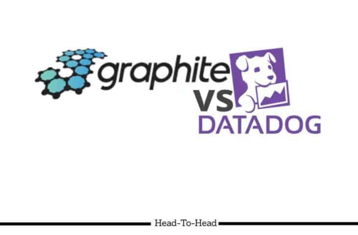 Graphite vs Datadog