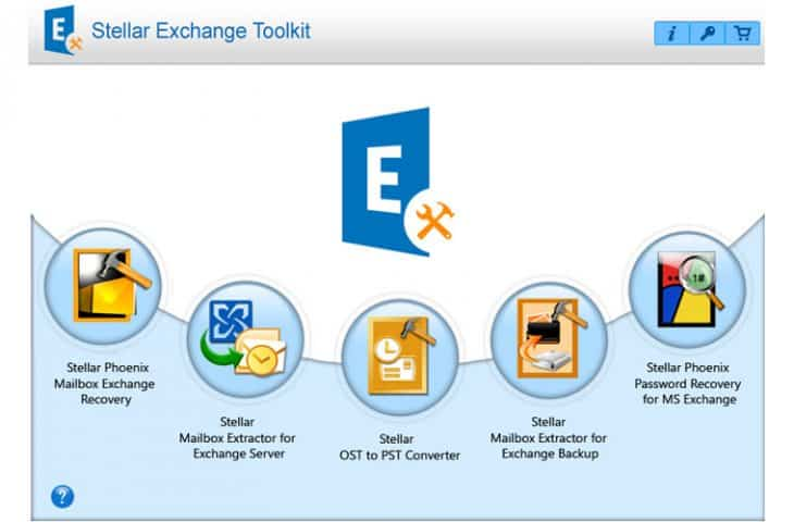 Stellar Exchange Toolkit review
