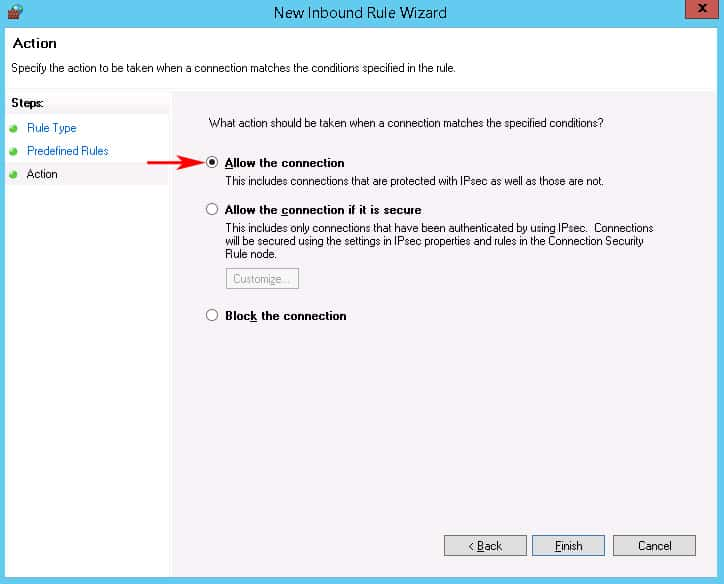 WinRM QuickConfig, HowTo Enable via GPO or Remotely on All