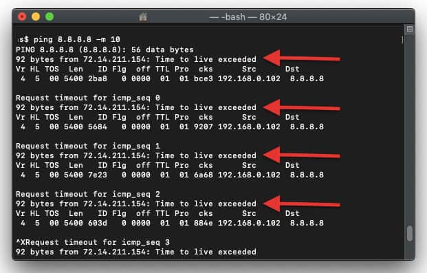 TraceRoute Guide - Everything You Want to Know about Tracert in 1 Place!
