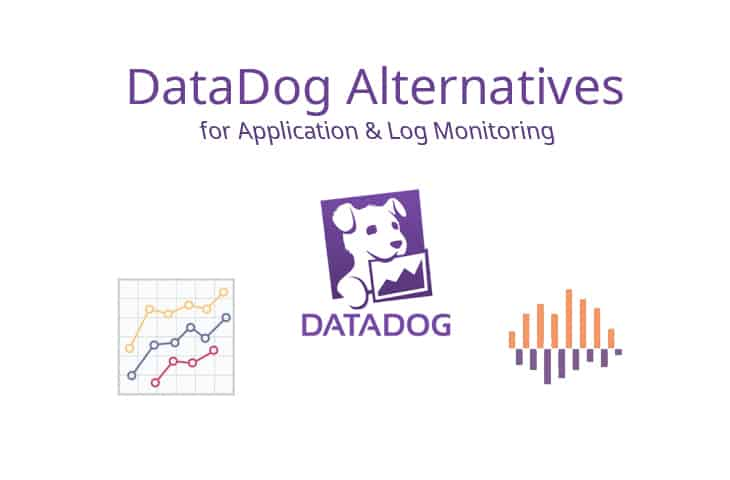 datadog alternatives and replacements