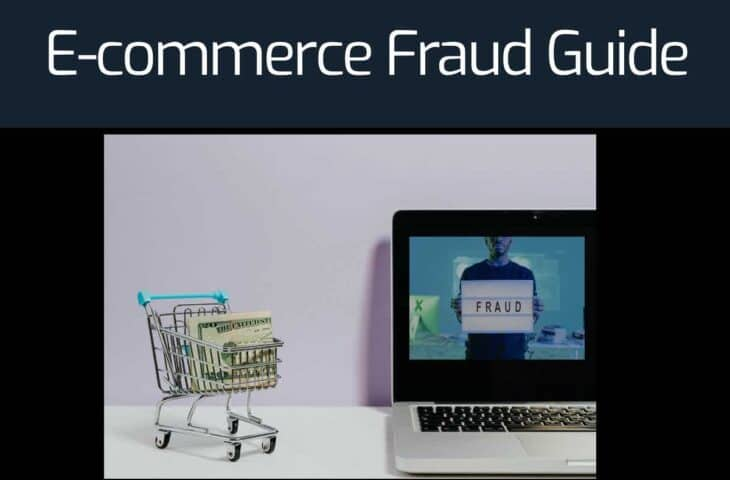 ecommerce Fraud Guide