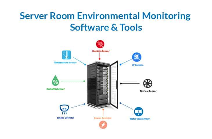 PC & Network Management Software Reviews, Downloads & Tutorials