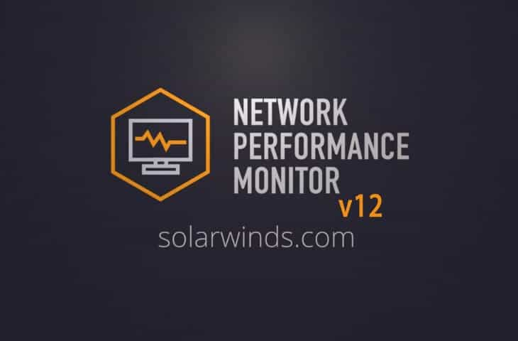 solarwinds-network-performance-monitor-12