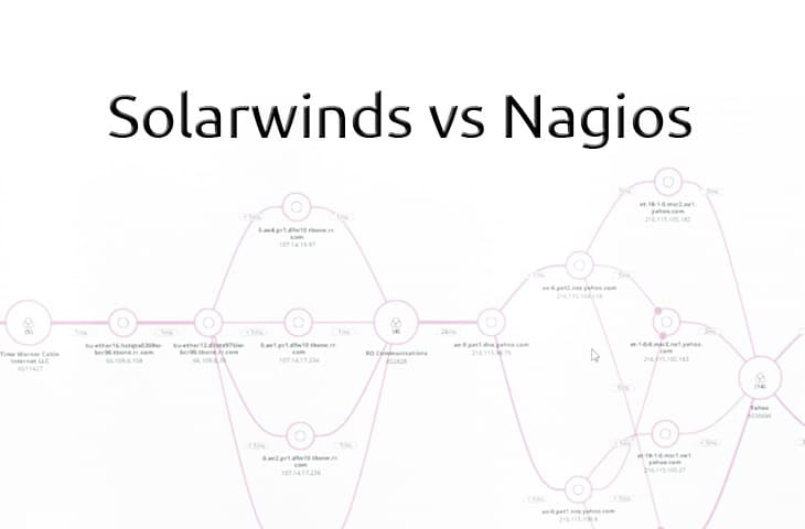 solarwinds-vs-nagios comparison