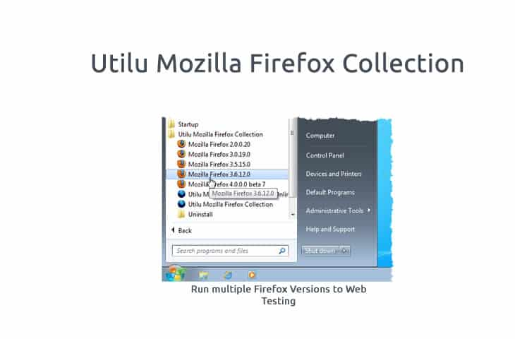 Firefox 12. 0 beta released direct download links tech shortly.