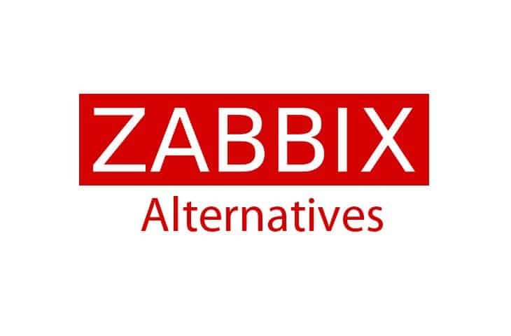 Best Zabbix Alternative for Network Monitoring & Management 2019!